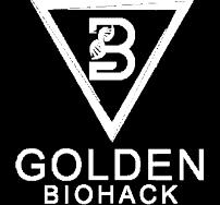 Golden Biohack – Golden, Colorado.